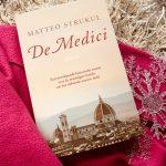 De Medici – Matteo Strukul