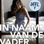 In naam van de vader (deel 1) - Linda Jansma