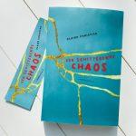 Blogtour: Een schitterende chaos – Claire Christian
