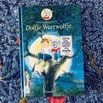 Remy leest: Dolfje Weerwolfje (1) – Paul van Loon