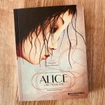 Alice in Wonderland – door: Ed Franck & Rébecca Dautremer