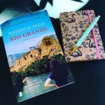 Rio Grande – Nathalie Pagie