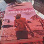 Verdrinken – Marlies Slegers
