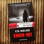 Knock-Out – Cis Meijer