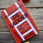 Remco leest: De Ladder - Ben Tiggelaar