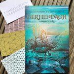 Dertiendagh – Maria Postema & Maarten Bruns