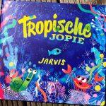 Tropische Jopie - Jarvis