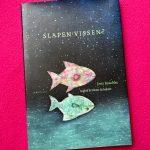 Slapen vissen? - Jens Raschke en Ingrid & Dieter Schubert