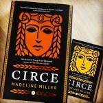 Circe – Madeline Miller