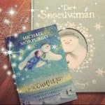 De Sneeuwman 40 jaar!