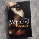 Façade - Esther Verhoef (+ winactie!)