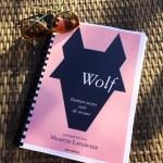 Wolf: Dertien essays over de vrouw #boekenweek