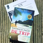 De Trip - Nathalie Pagie