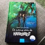De wens van de Havikshorst - Gerard van Gemert