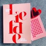 Ruimte voor liefde - Joyce Spijker
