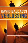 Remco leest: Verlossing - David Baldacci