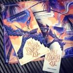 Leesfragment: Het raadsel van de zee - Jonne Kramer