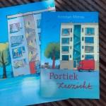 Portiek Zeezicht - Annejan Mieras