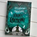 Pans Labyrint - Guillermo del Toro & Cornelia Funke