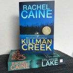 Killman Creek - Rachel Caine