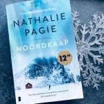 Noordkaap - Nathalie Pagie
