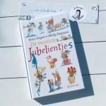 De mooiste Jubelientjes - Hans Hagen & Philip Hopman #vakantielezen