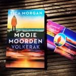 Mooie Moorden: Volkerak - Tica Morgan