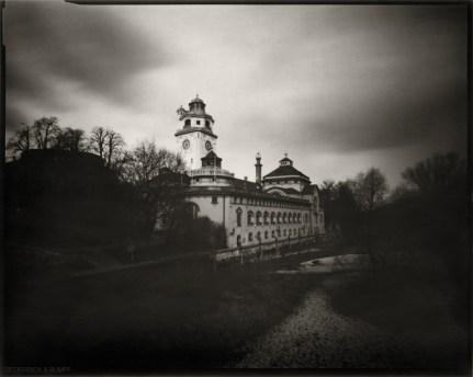 Camera-Obscura-06