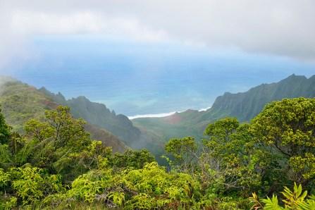 Hawaii 48