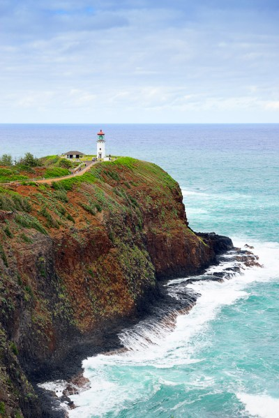 Hawaii 51