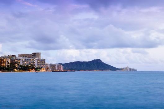 Hawaii 55