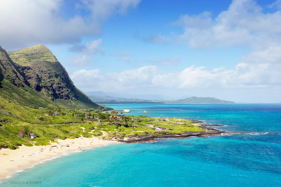 Hawaii 58
