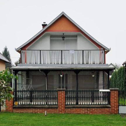 Holiday Homes 13