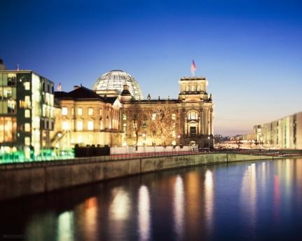 Sweet-Spots-Berlin-02