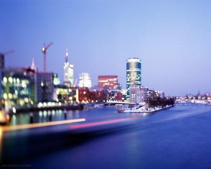 Sweet-Spots-Frankfurt-01