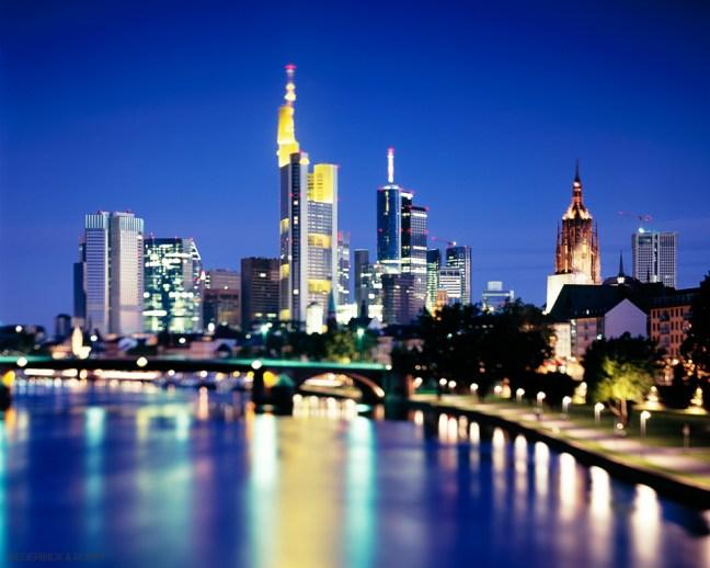 Sweet-Spots-Frankfurt-08