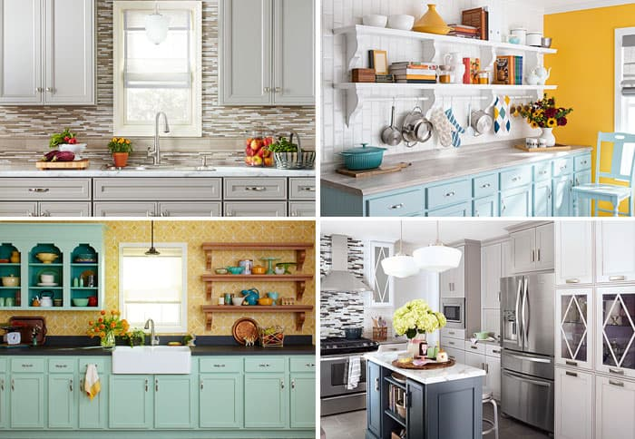 kitchen remodling grohe faucets repair budget remodeling 5 money saving steps biederman real estate