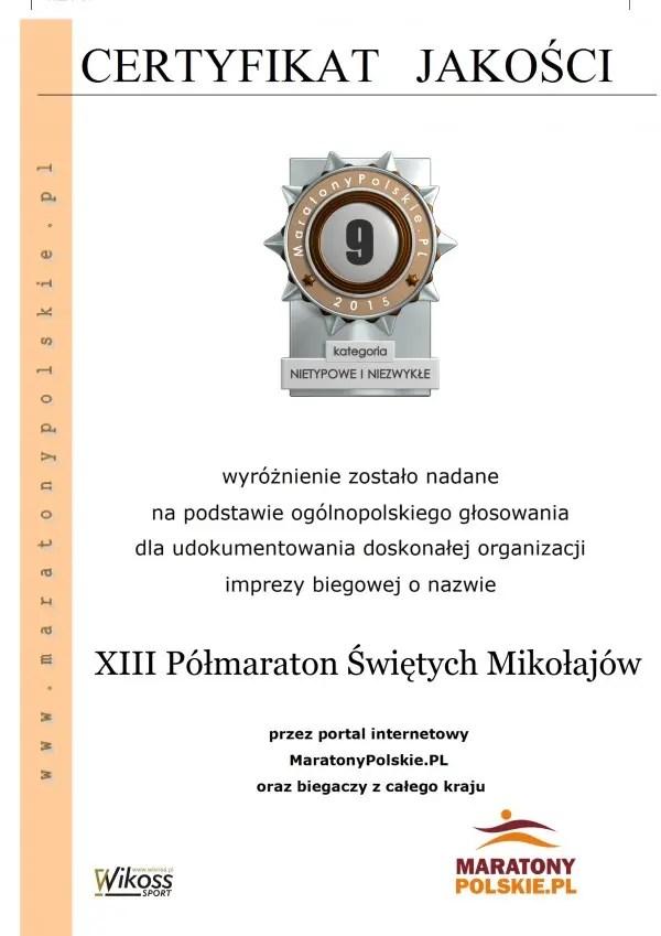 certyfikat_tr_pm-1