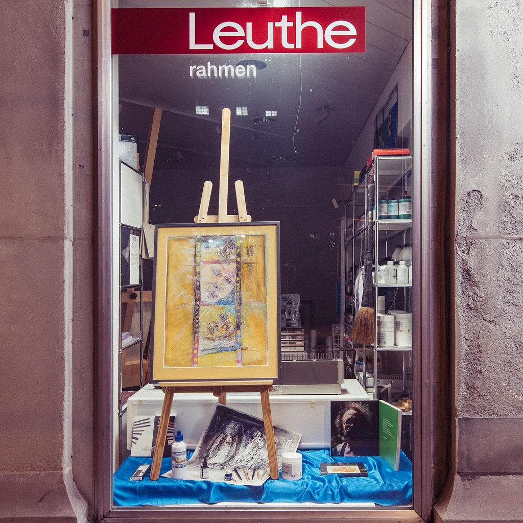 11 Gianni Vasari by Leuthe
