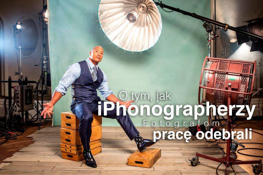 iphonographerzy