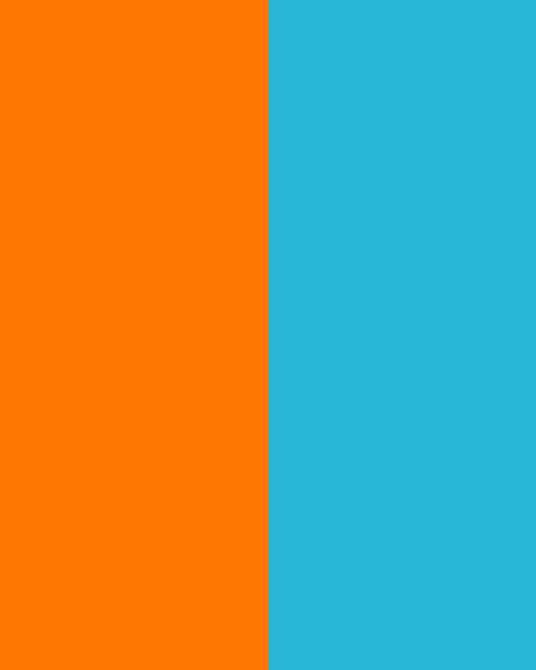 Para kolorów przeciwnych