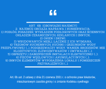 art. 6b ust. 2 ustawy