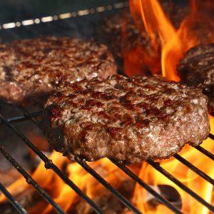Bielderman Catering Deventer barbecue
