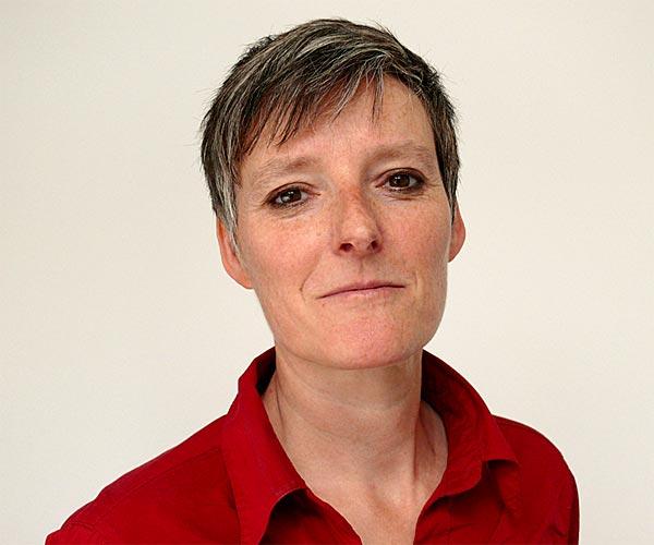 Dr.-Ing. Susanne Böhler-Baedeker