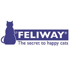 Feliway Logo