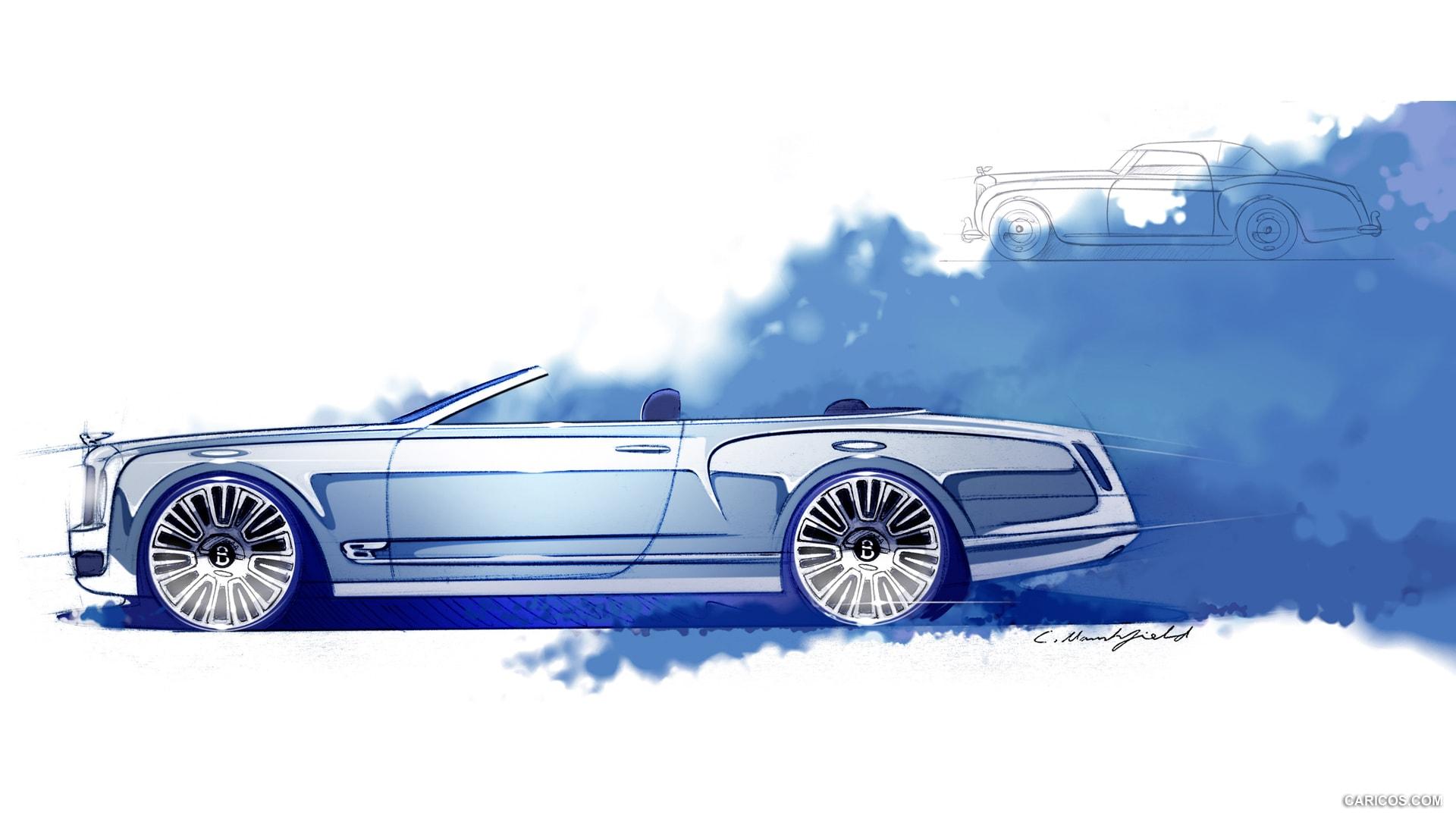 2012_bentley_mulsanne_convertible_concept_1_1920x1080