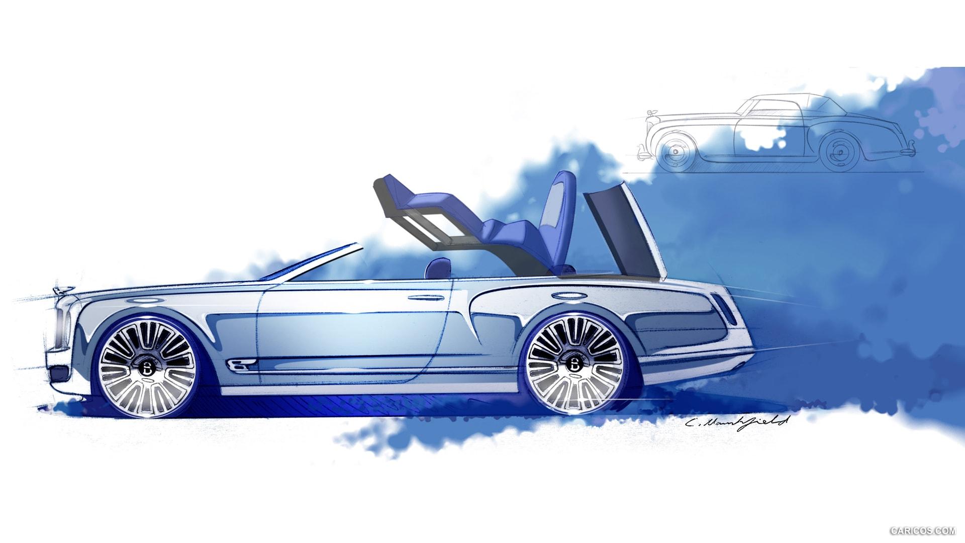 2012_bentley_mulsanne_convertible_concept_2_1920x1080