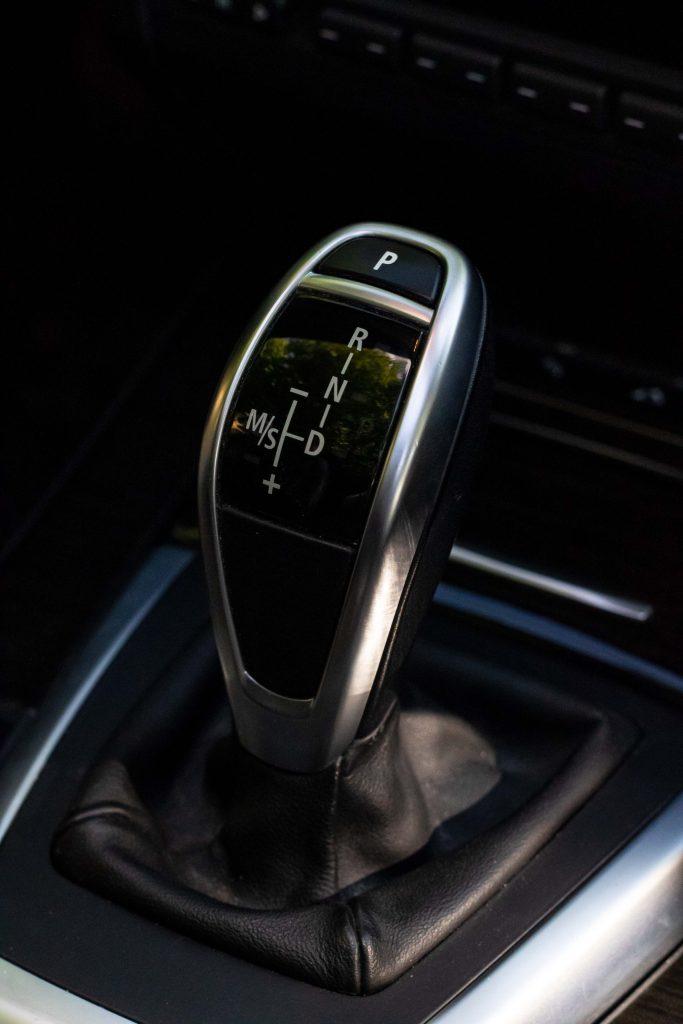 BMW Z4 28i zf