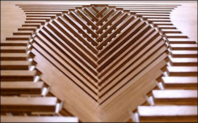 architecte-lille-article068-mobilier
