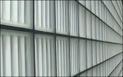 architecte-lille-article072